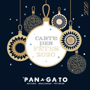 PANAGATO F2020-01