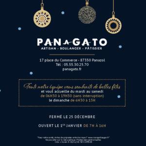 PANAGATO F2020-02